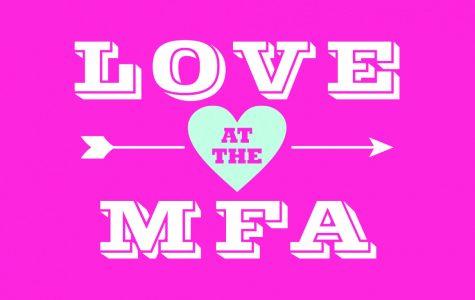 MFA: museum of fine amore