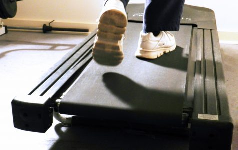 Weigh fitness risks to keep workouts safe