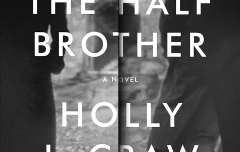 'The Half Brother': not another half-baked romance