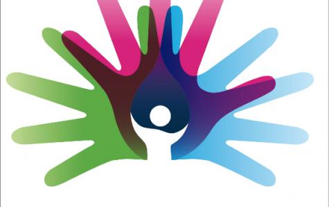 World celebrates Rare Disease Day