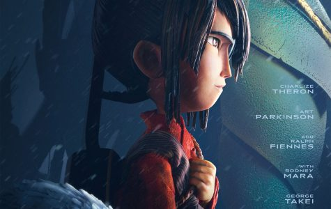 'Kubo and the Two Strings' is a lasting visual masterpiece