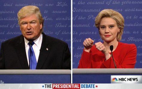 SNL closes the political education gap