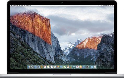 Apple unveils new MacBook Pro, faces controversy
