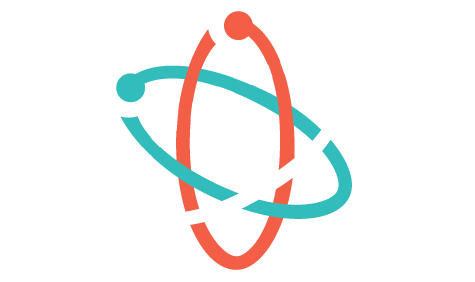 March for Science planned for April in D.C.