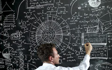 Research suggests additional reasons for skepticism in field of science