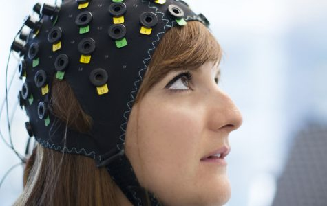 Locked-in syndrome research simplifies communication