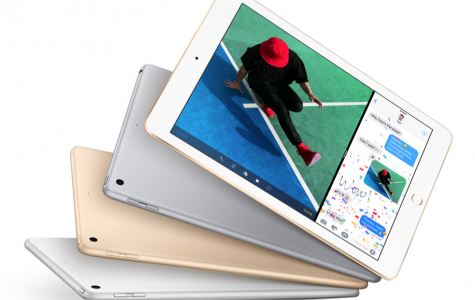 Latest Apple iPad cheapest to date