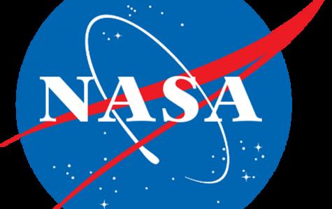 Upcoming budget cuts to NASA Earth science programs