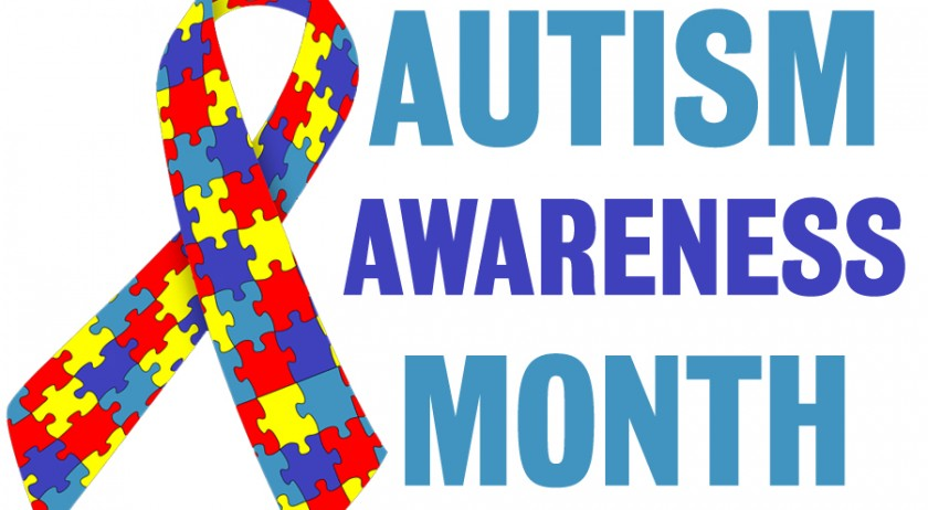 National Autism Awareness Month How To Get Involved U2013 The