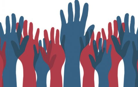 Democracy Matters: how to stay politically active over the summer