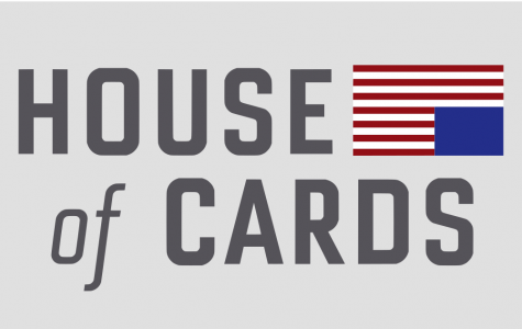 "Netflix suspends ""House of Cards"" in wake of Kevin Spacey allegations"