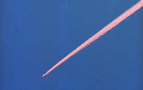 Album Review: The Ooz by King Krule