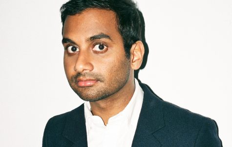 Grace's allegations against Aziz Ansari spark conversations about consent