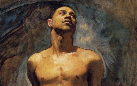Gay Secrets of the MFA tour unearths the museum's queer art