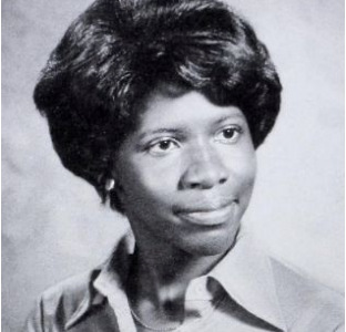 Gwen Ifill, a Name to Remember