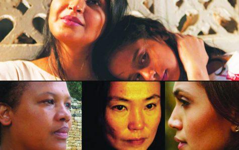 International Women's Film Forum