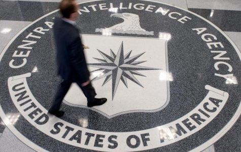 'Inflammatory' C.I.A. report on torture polarizes D.C.