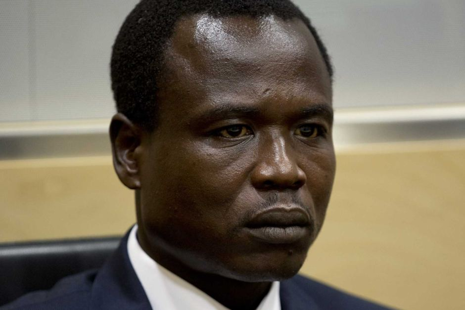 pic of Ongwen
