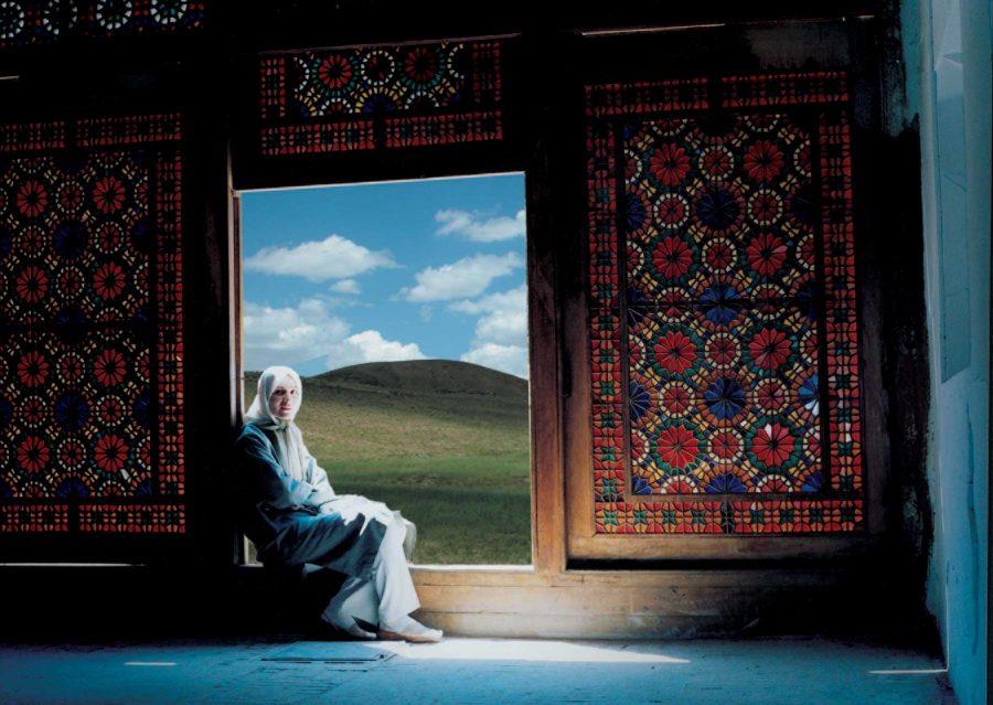 Islam 101 panel breaks stigma