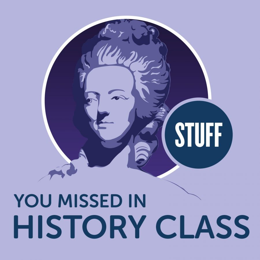 pic from missed in history