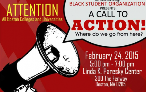 BSO call to action