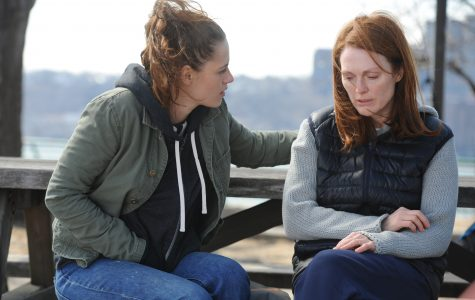 'Still Alice': a tale of great acting and poor plotline