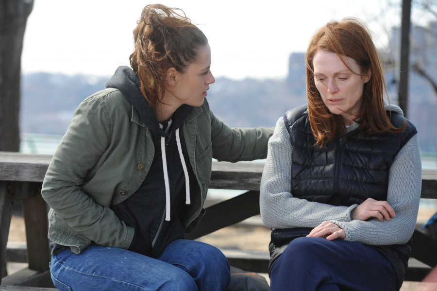 pic from the movie still alice