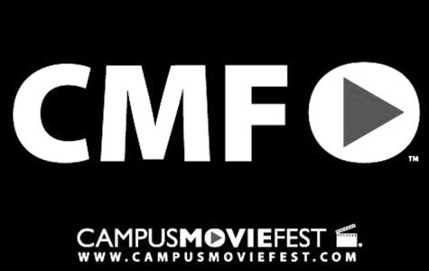 Campus MovieFest: snapshot of college student creativity through film