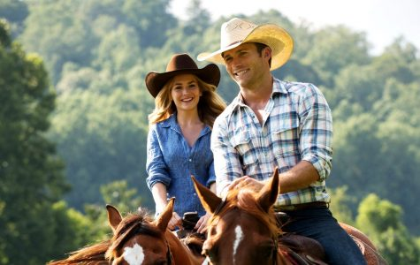 'The Longest Ride': sparks fly in new movie adaptation
