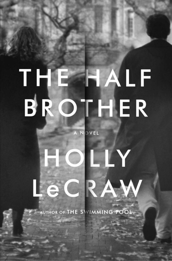 %E2%80%98The+Half+Brother%E2%80%99%3A+not+another+half-baked+romance