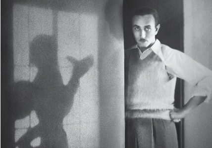 Walt Disney documentary: a closer look at the man behind the mouse