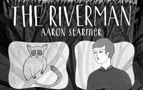 'The Riverman': a nostalgic piece on childhood autumns