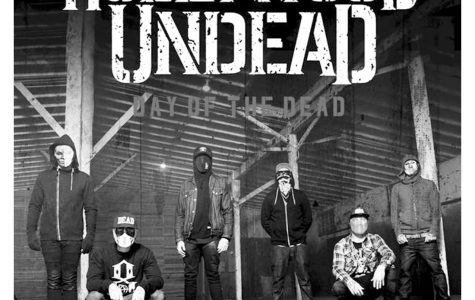 Hollywood Undead rocks the House of Blues