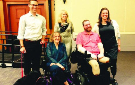 Navigating Boston: shining some light on accessibility