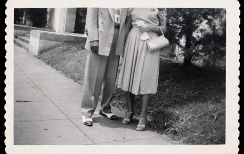 MFA photography exhibit captures the past