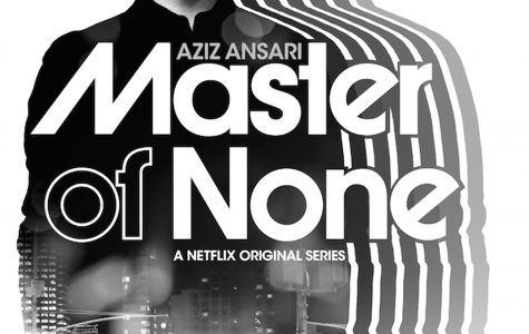 'Master of None': the reflective, comical navigation of everyday life