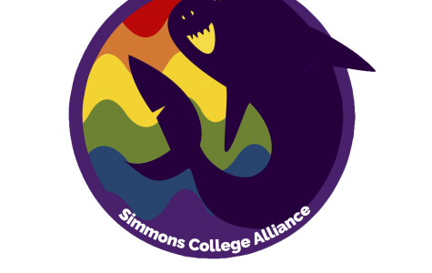 Clubs on Campus: Simmons  Alliance offers safe space on campus