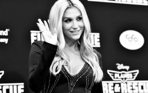Judge denies Kesha's plea in ongoing Sony case