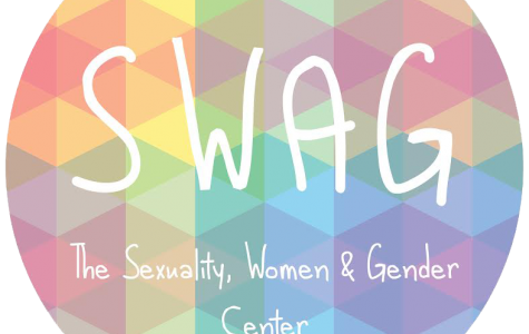 Clubs on Campus: SWAG  encourages education and feminism involvement