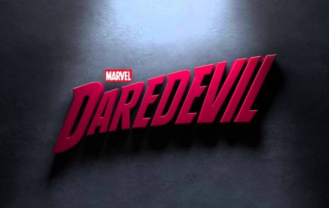 Marvel's 'Daredevil' introduces Punisher, Elektra in second season