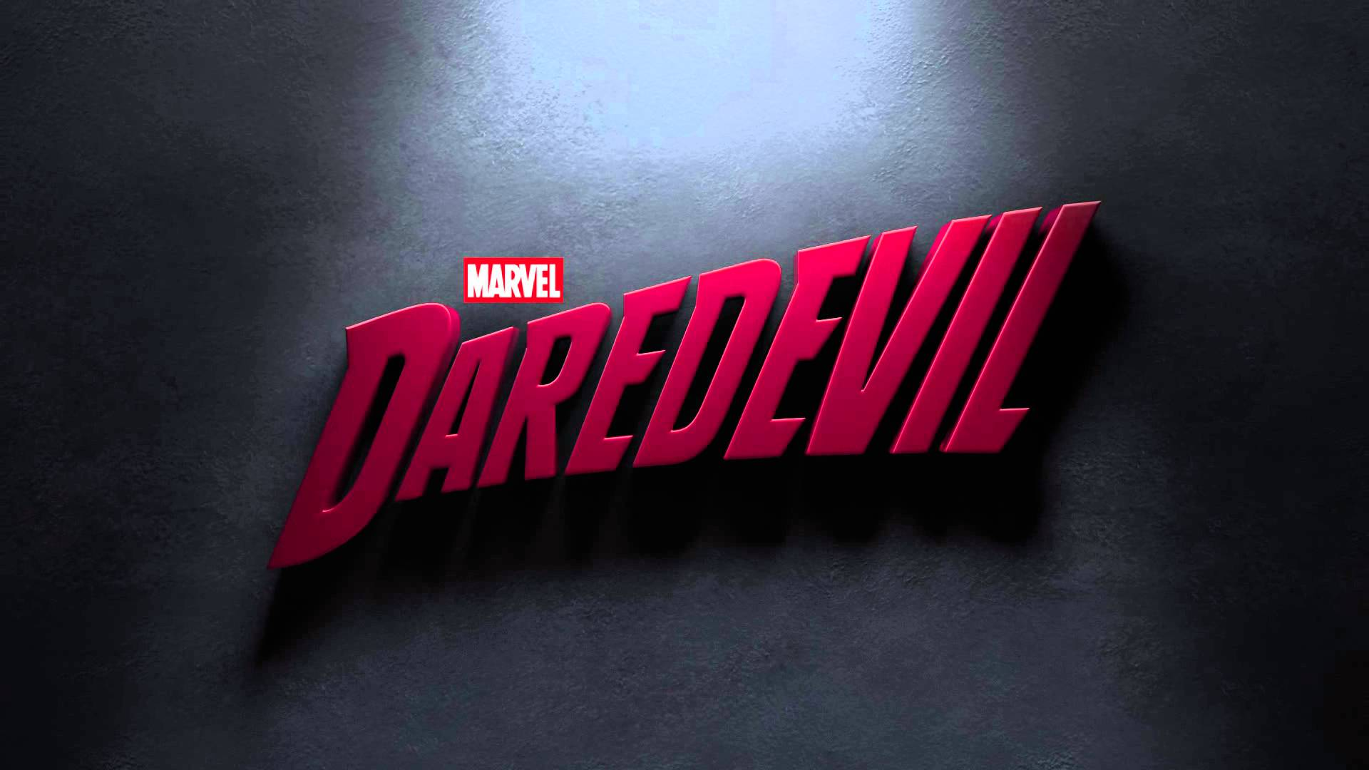 Marvel's 'Daredevil'