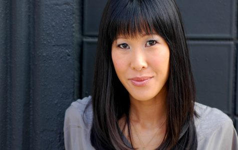 Laura Ling discusses captivity, journalism during talk at Simmons