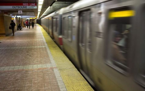 MBTA late-night service to be cut by mid-March