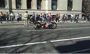 BMCyclist