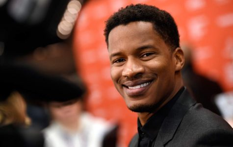 """Birth of a Nation"" disappoints in depiction of Nat Turner's revolts"