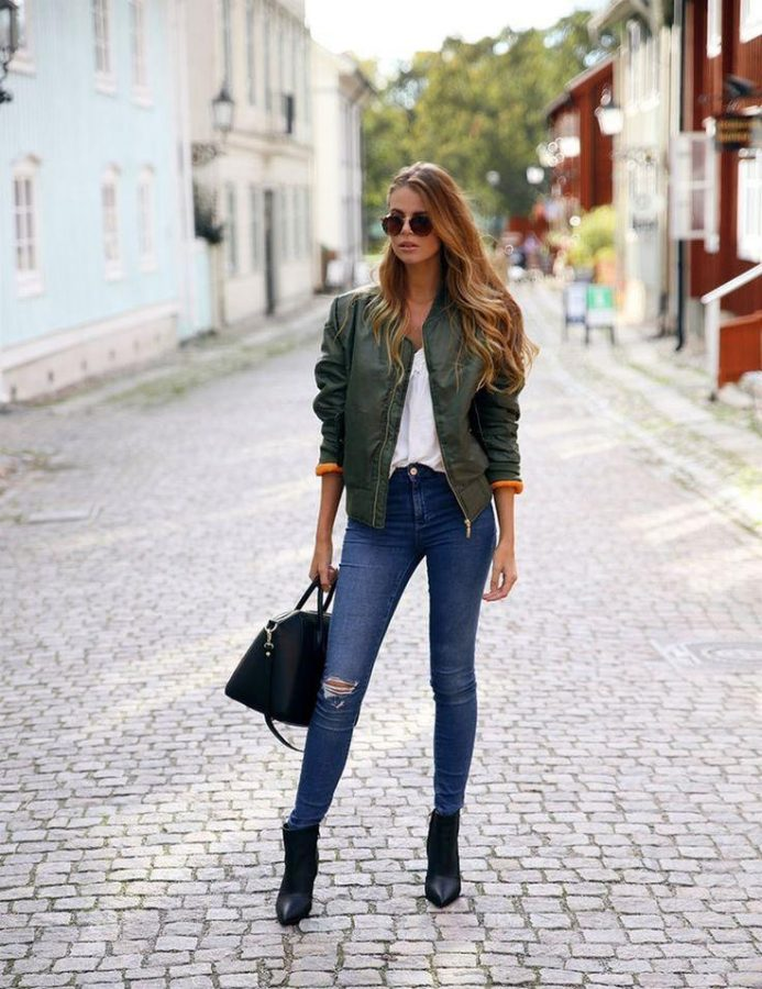 Student Style: how to shop the latest trends on a budget