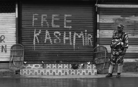 Over 80 killed in wave of Kashmir protests