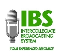 IBS proves radio is still relevant
