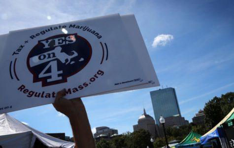 Question 4 in Massachusetts speaks to trend across U.S.