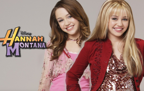 Top 5 'Hannah Montana' episodes, to prepare for the re-run